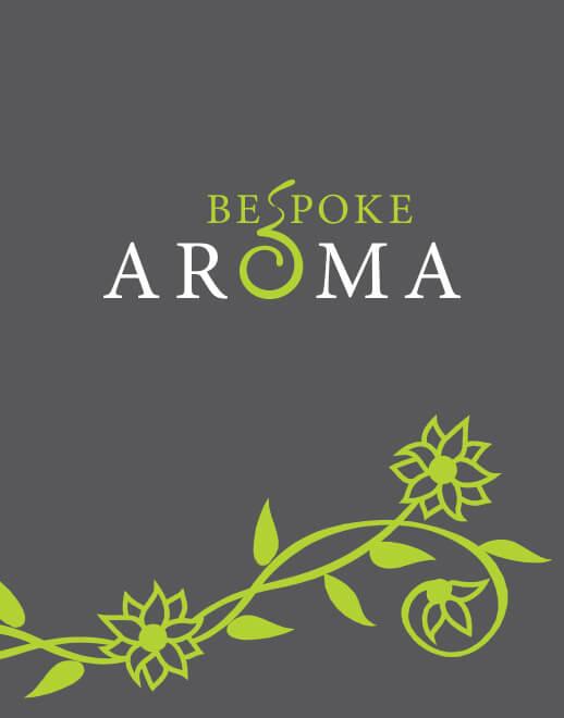 Bespoke Aroma