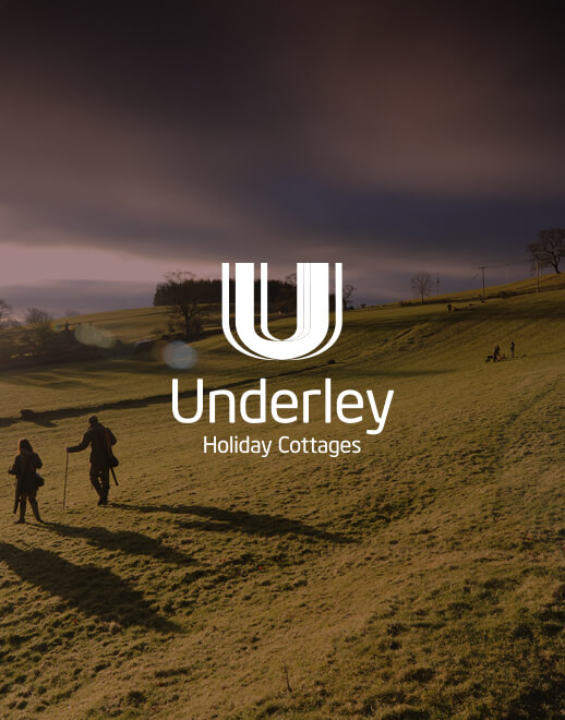 Underley Holiday Cottages