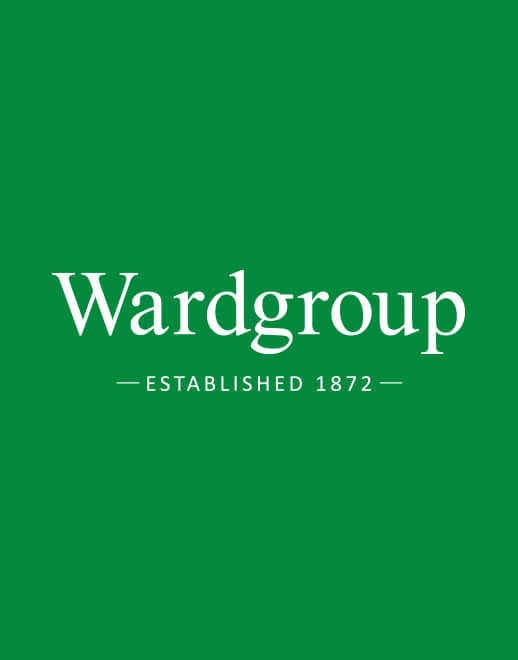 Wardgroup