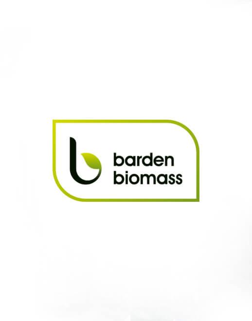 barden biomass