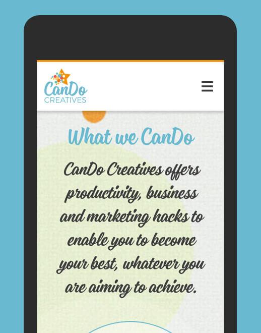 CanDo Creatives