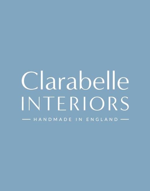 Clarabelle Interiors