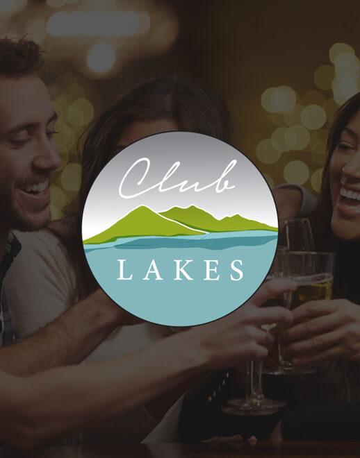 Club Lakes