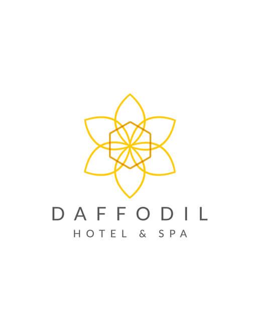 Daffodil Hotel & Spa