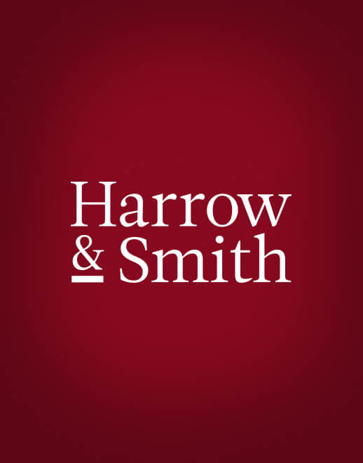 Harrow & Smith