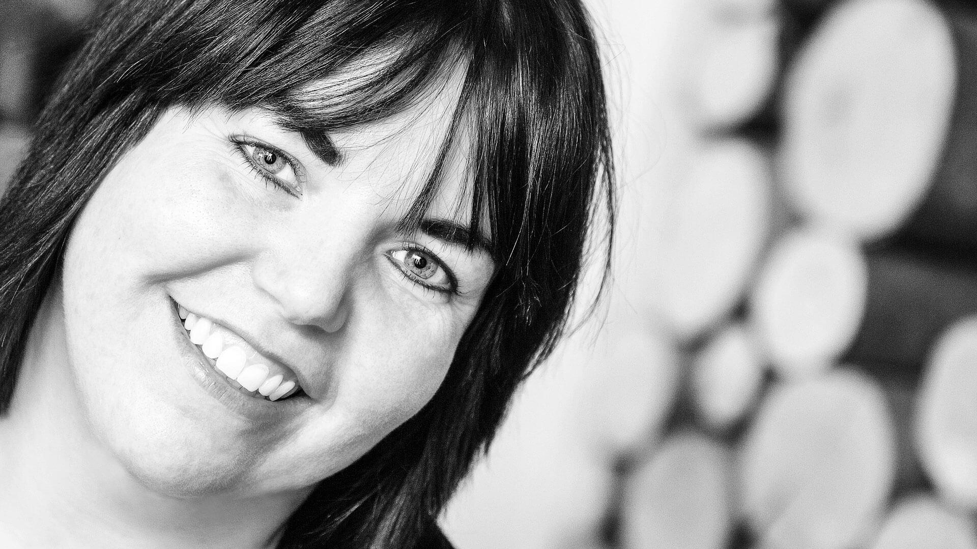 Helen Dowthwaite - Designer