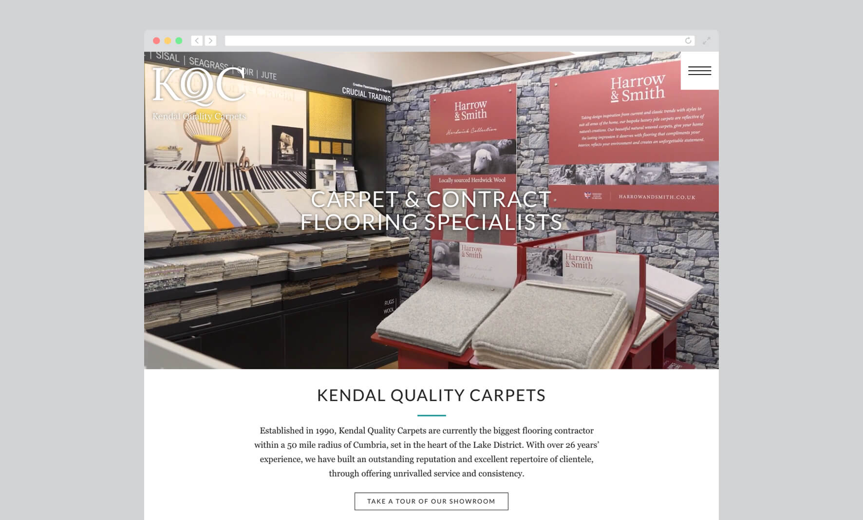Quality Carpet Brands Uk - Carpet Vidalondon