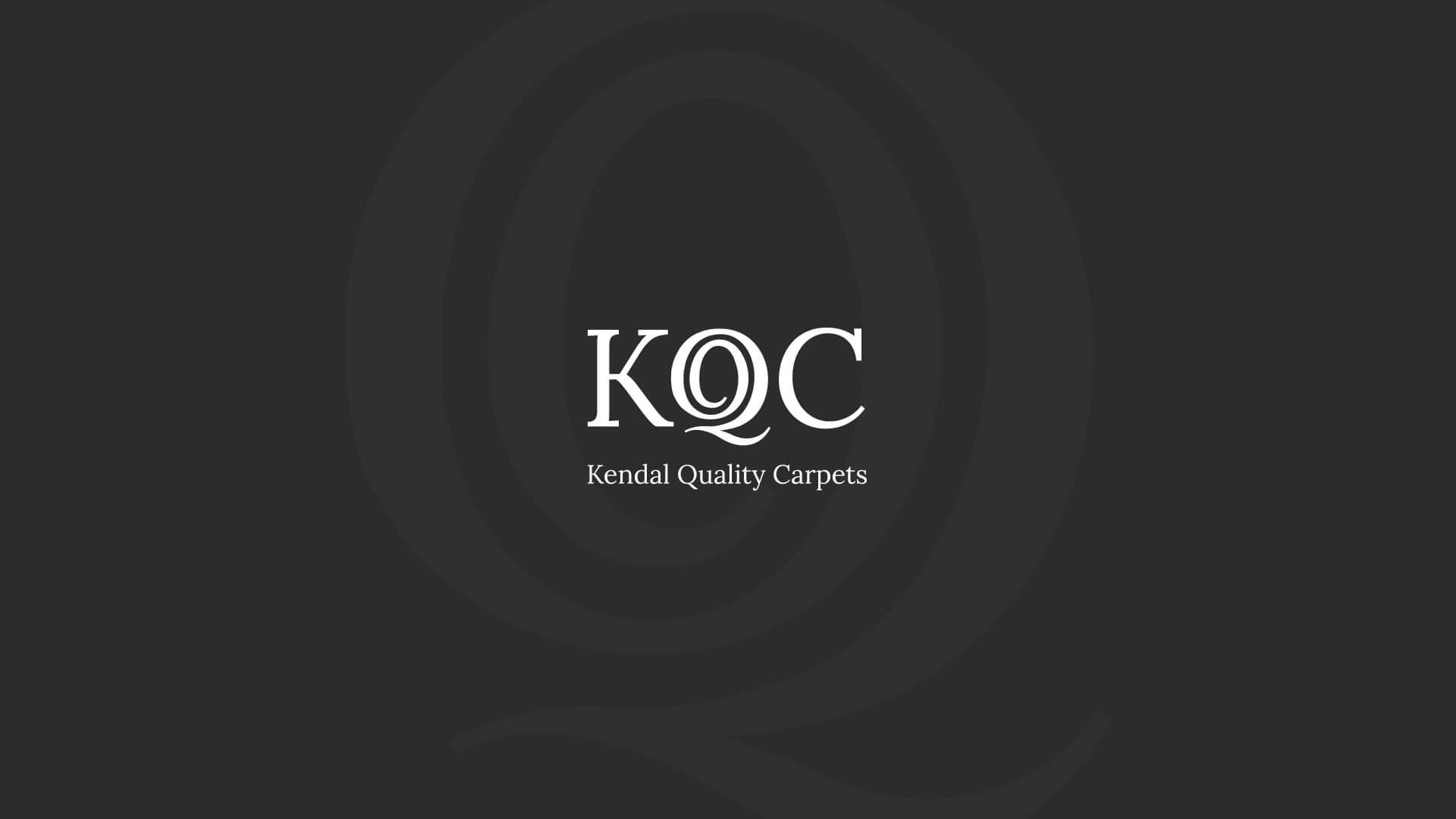Kendal Quality Carpets