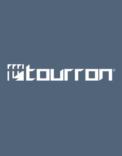 tourron