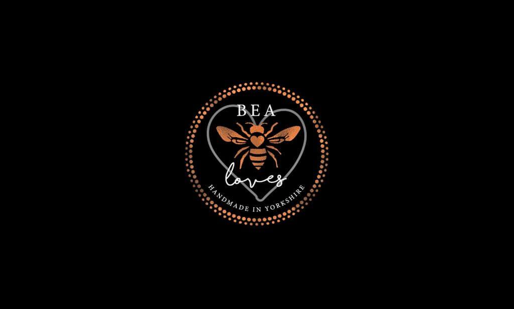 Bea Loves